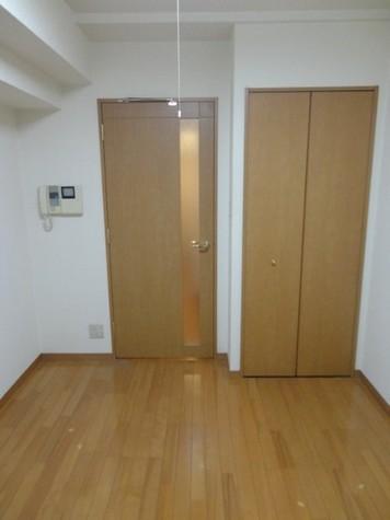 浜町 5分マンション / 10階 部屋画像10