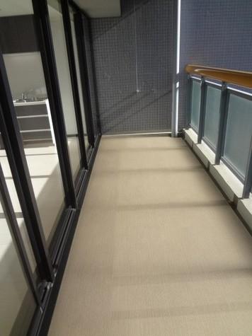 リバー&タワー / 10階 部屋画像10