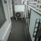 プレジリア東日本橋 / 5階 部屋画像10