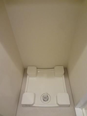 プレジリア東日本橋 / 9階 部屋画像10