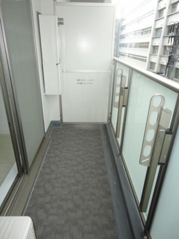 プレジリア東日本橋 / 11階 部屋画像10