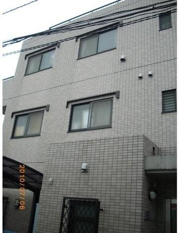 リーベ広尾 / 2階 部屋画像10