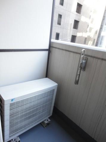 スカイコート日本橋人形町第2 / 2階 部屋画像10