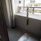 コンフォリア銀座EAST / 207 部屋画像10