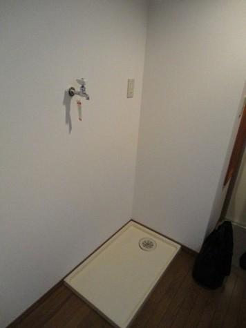 ヴェルステージ茅場町 / 4階 部屋画像10
