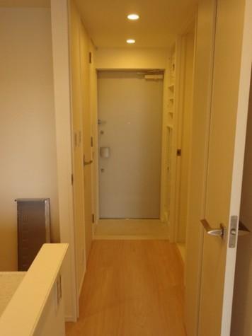 パークサイド湯島台 / 6階 部屋画像10