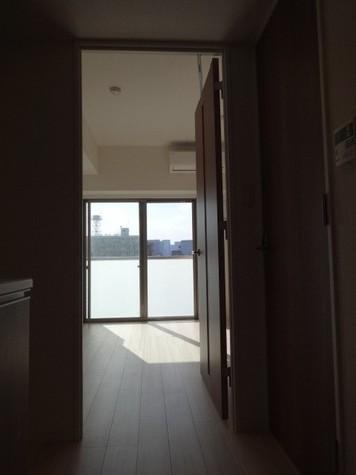 ガリシア清澄白河 / 7階 部屋画像10