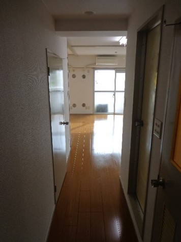 北品川ダイヤモンドパレス / 2階 部屋画像10