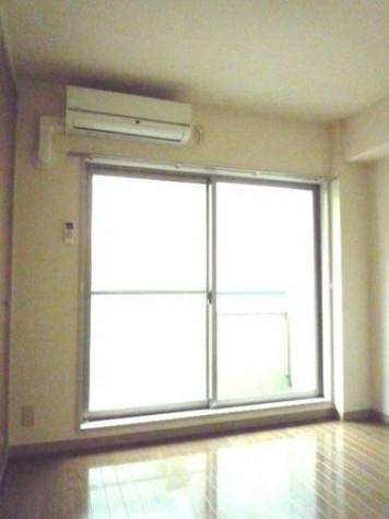 グランデュール六義園 / 2階 部屋画像10