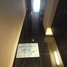 コンフォリア北参道(旧ヴェールヴァリエ北参道) / 14階 部屋画像10