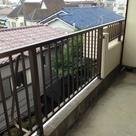 黒川マンション / 303 部屋画像10