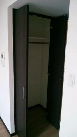 ジェノヴィア東陽町グリーンヴェール / 5階 部屋画像10