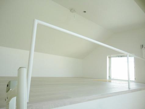 コミチテラス大岡山 / 3階 部屋画像10