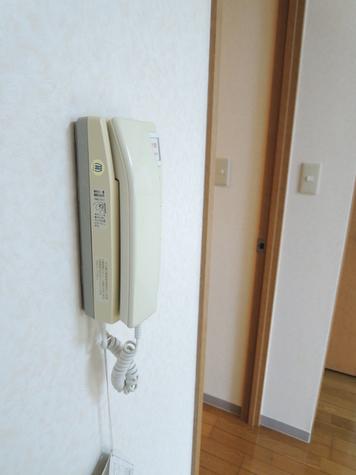 ドルックス横浜 / 3階 部屋画像10