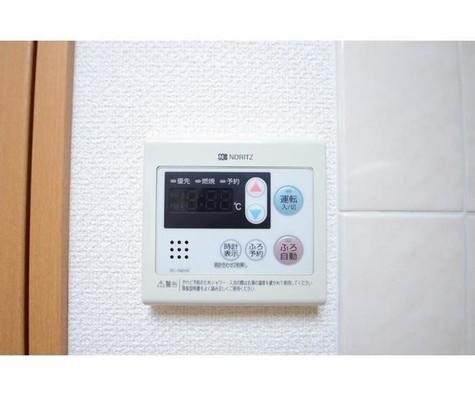 エクセシオーネ目黒 / 504 部屋画像10