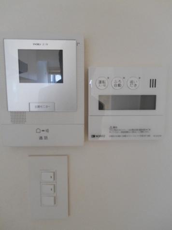 中目黒 12分アパート / 1階 部屋画像10