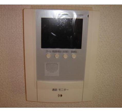 シェーンレーベンヨシダ / 7階 部屋画像10