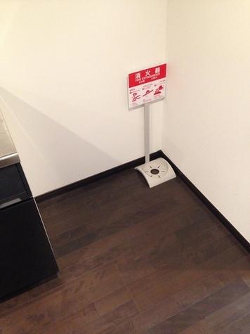 シャッツクヴェレ道玄坂 / 201 部屋画像10