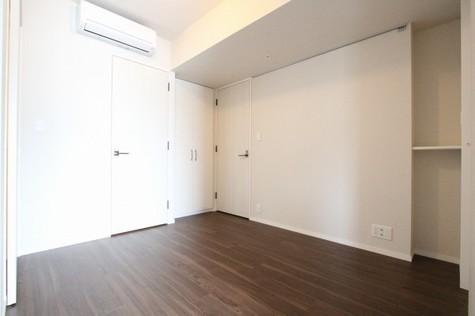 参考写真:洋室(12階・別タイプ)