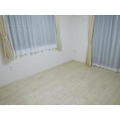 東中延2丁目アパートメント / 1階 部屋画像10