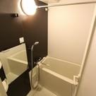 参考写真:浴室(2階・類似タイプ)