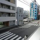 グラティア日本橋 / 2階 部屋画像10