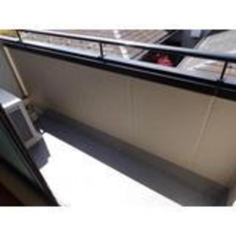 PALナカイケガミ / 3階 部屋画像10