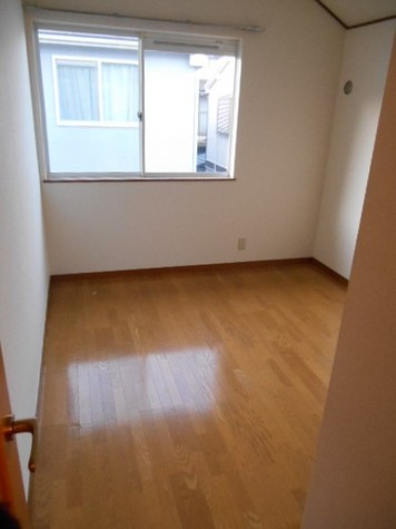 サンパークビラ / 1階 部屋画像10