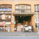 西山興業赤坂ビル / 7階 部屋画像10