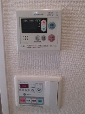 パレステュディオ文京湯島DOLCE / 502 部屋画像10