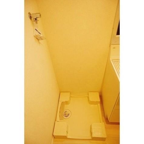 メゾンピオニ-都立大学 / 3階 部屋画像10