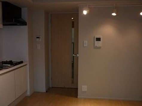 フリージアテラス / 9階 部屋画像10