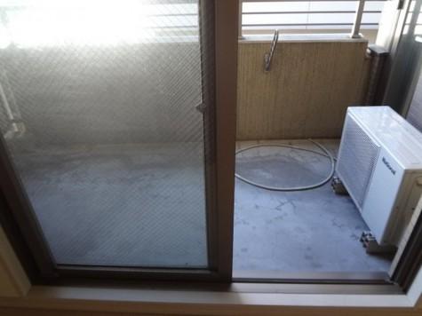 パートナーシップアパートメント / 6階 部屋画像10
