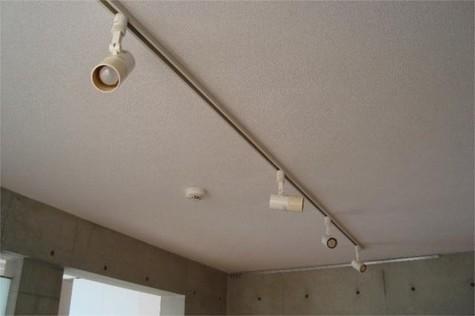 Branche目黒(ブランシェ目黒) / 2階 部屋画像10