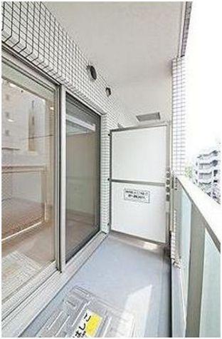 タキミハウス渋谷 / 2階 部屋画像10