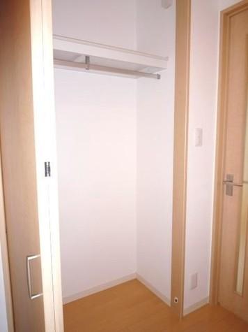 メゾン・ノワール / 2階 部屋画像10