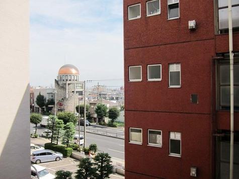ファミール野沢 / 3階 部屋画像10