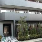 ロアール渋谷本町 / 101 部屋画像10