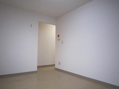 ヒルトップ南青山 / 2階 部屋画像10