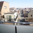 旗ヶ岡アパートメント / 3階 部屋画像10
