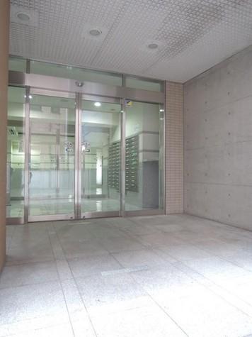 日神デュオステージ笹塚東館 / 7階 部屋画像10