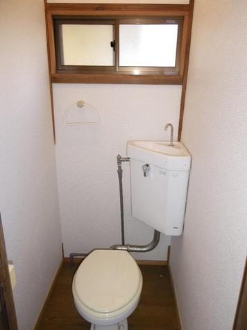 大瀧荘 / 2階 部屋画像10