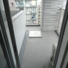 Log勝どき(ログ勝どき) / 6階 部屋画像10