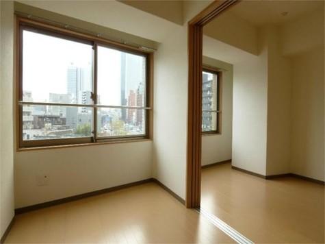 田澤BL西新宿 / 6階 部屋画像10