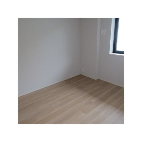 RISING SUN 恵比寿二丁目 BRANZ / 3階 部屋画像10