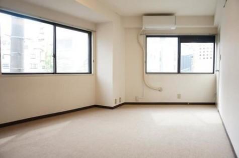 小林マンション / 1階 部屋画像10