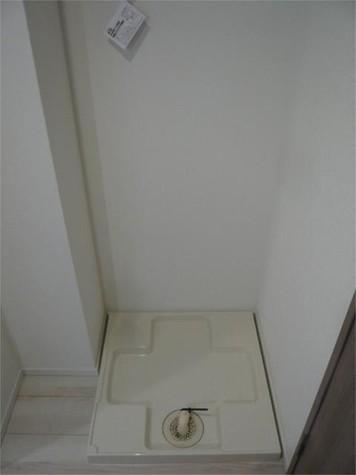 メイクスデザイン茗荷谷 / 9階 部屋画像10