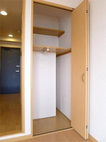 メゾンアミ / 3階 部屋画像10