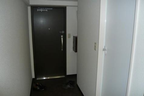 バルミー赤坂 / 5階 部屋画像10