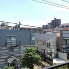 パストラル野沢壱番館 / 302 部屋画像10